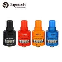 Original Joyetech CUBIS Pro Mini Atomizer 2ml New Color CUBIS Pro Mini Atomizer 2ml Tank Wrinkle