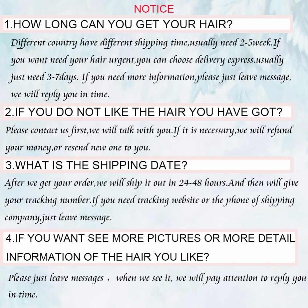 Corliss rizado Chignon Clip para el cabello en peine de plástico elástico moño piezas de pelo negro marrón Borgoña fibra de alta temperatura
