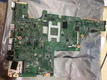 45 days Warranty laptop Motherboard for hp CQ42 CQ62 G42 G62 notebook mainboard , 637584-001 ISKAA L2S Paypal Accepted