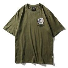 Men's / Ladies Cotton T-Shirt