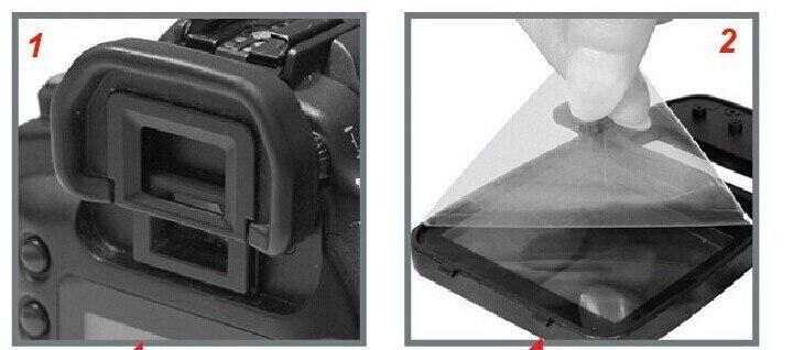 Camera D300 D300S Frete Grátis