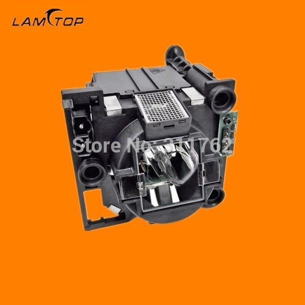 Compatible  projector bulb /projector lamp  400-0300-00 for  F3 SX+  /F3 XGA   free shipping replacement projector lamp 400 0003 00 for projection design f1 xga evo f1 sx f1 sxga f1 xga