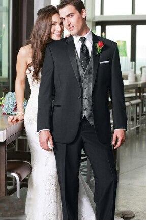 Die Braut Neueste Abnehmen Der Braut Best Man Anzug Kragen Schnitt