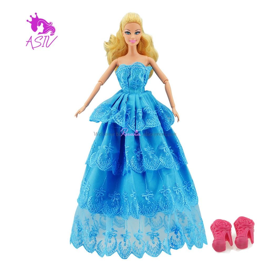 Fantástico Juegos De Vestir Una Barbie De Novia Gratis Patrón ...