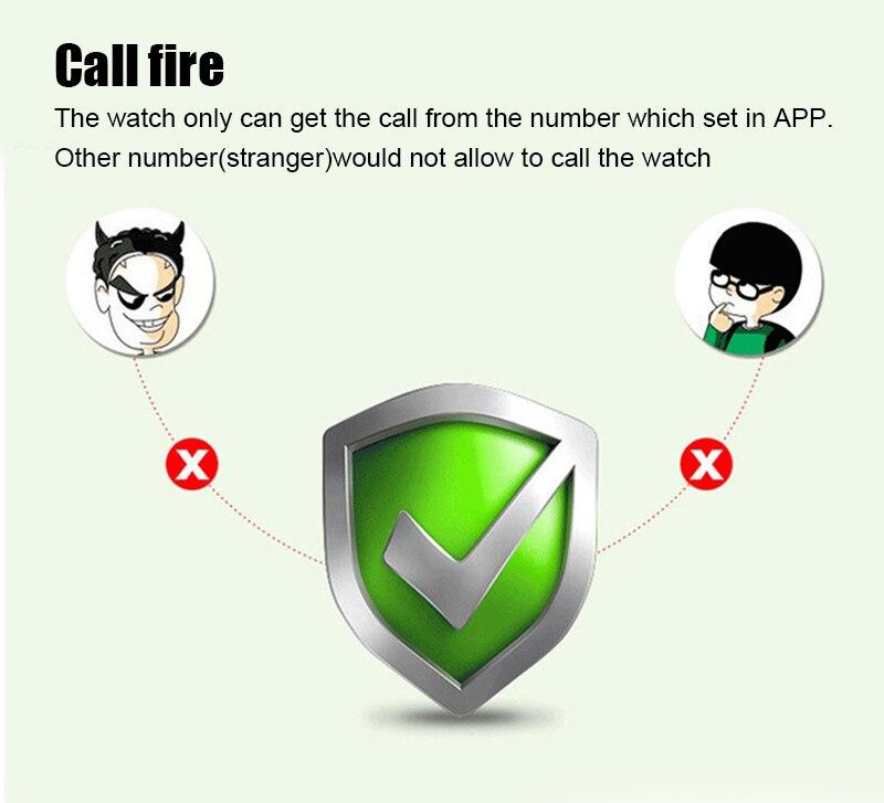 Q528 Child Smart Watch GPS With Camera Flashlight Baby Watch SOS Call Location Device Tracker for Kid Safe PK Q100 Q90 Q60 Q50 (4)