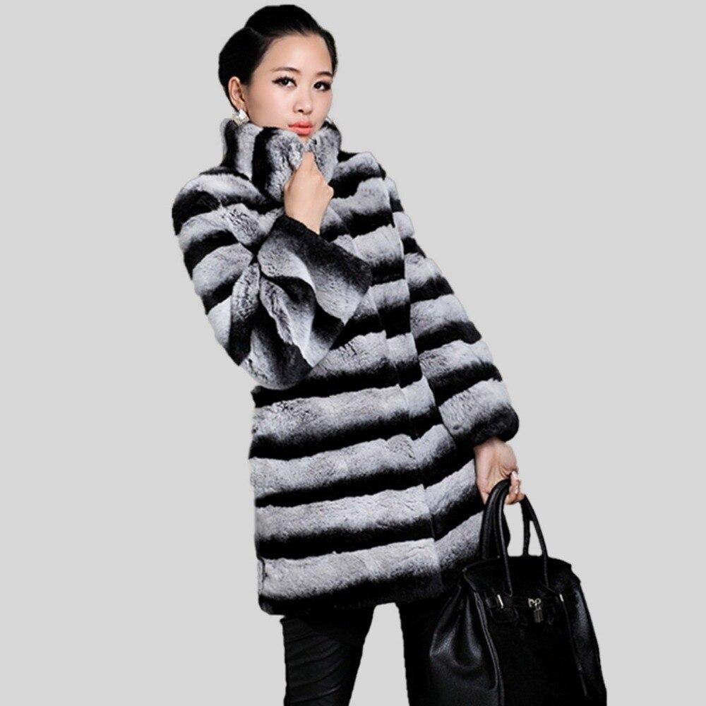 Popular Chinchilla Coats for Sale-Buy Cheap Chinchilla Coats for ...