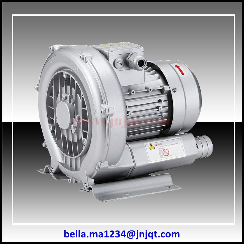 JQT-180-C High Pressure Air Blower Fishing Blower Pond Pump Ring Blower Electric Air Blower отсутствует литературный микс 1 9 2010