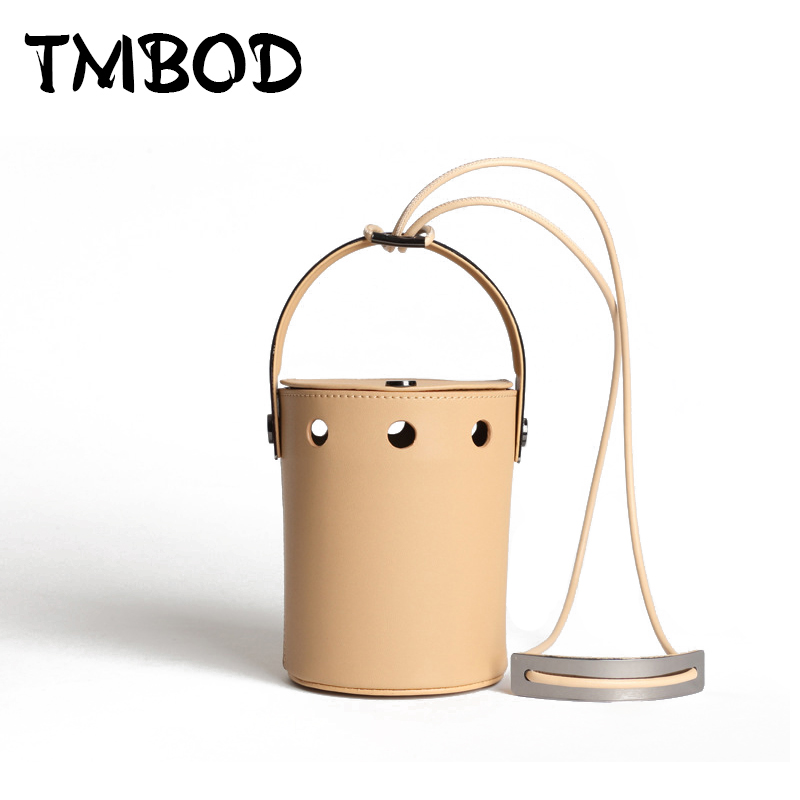 New 2018 Designer Classic Tote Small Panelled Bucket Women Split Leather Handbags Ladies Bag Messenger Bags For Female an1012 retro edison bulb art spider pendant chandelier vintage loft antique diy e27 ceiling lamp fixture no bulbs ac110 240v