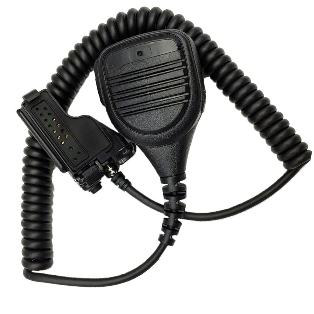 10 pcs VHF Antenna 6 inch For Motorola MT1500 MT2000 GP900 GP1200 Walkie Talkie