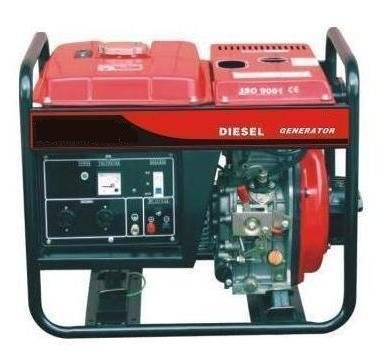 Buy 3kva generator and get free shipping on AliExpress com