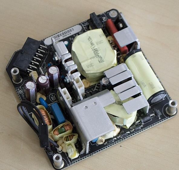 Unusual How To Install A Remote Starter Thin Bulldog Security Wiring Regular How To Rewire An Electric Guitar Dimarzio Pickup Wiring Youthful Fender 3 Way Switch Wiring ColouredRemote Starter Diagram Online Get Cheap Power Supply For Imac  Aliexpress