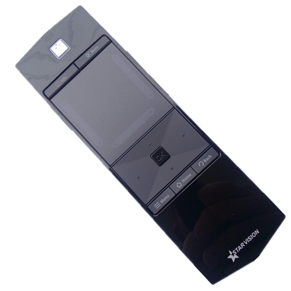 Heimelektronik Zubehör Unterhaltungselektronik Rc360pmi2 Luftmausfernsteuerung FÜr Starvision Lcd/led Tv Rc360 In Den Spezifikationen VervollstäNdigen