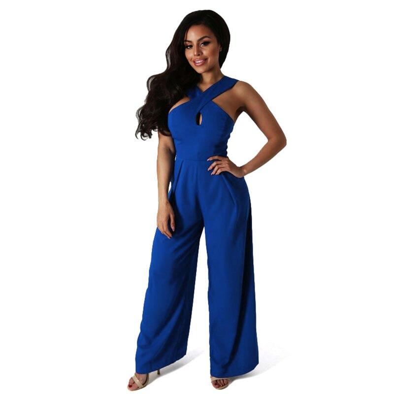 elegant jumpsuit rompers womens jumpsuit overalls for. Black Bedroom Furniture Sets. Home Design Ideas