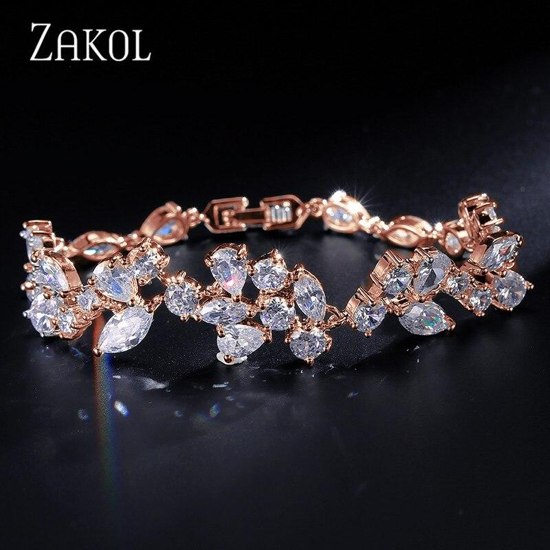 Zakol - ファッションジュエリー - 写真 2