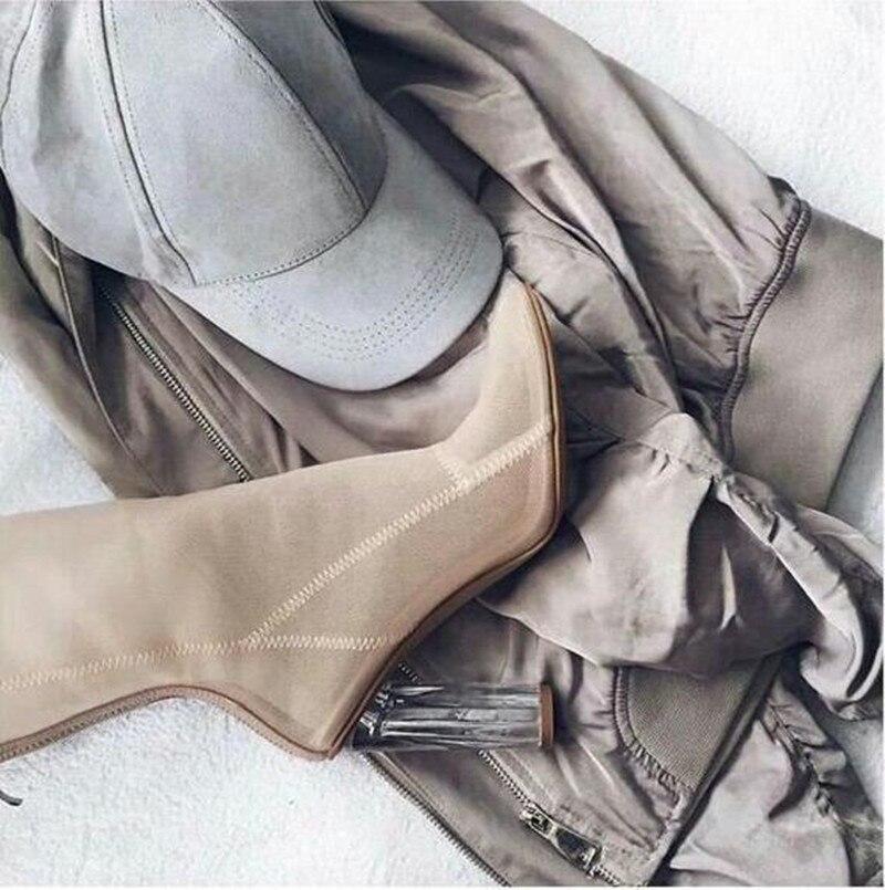 Sucrerie Slip Mode Grande Taille Picture Démissionner Couleur Chaussures Sur 2018 Luxe Les Femmes Sapatos Pompes Plates formes Picture De Femme Feminino as As Marque n0k8wOXPN