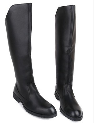 Autumn-Winter-mens-elevator-boots-tall-knee-high-motorcycle-boots -genuine-leather-fashion-shoes-male-boot.jpg