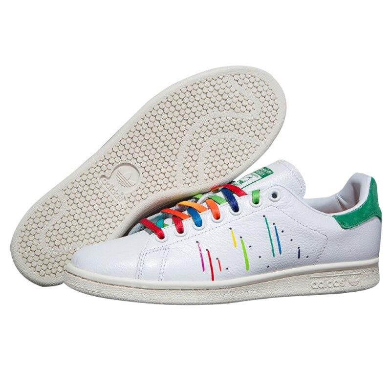 https://ae01.alicdn.com/kf/HTB1WajmbqAoBKNjSZSyq6yHAVXax/Adidas-STAN-SMITH-Women-Skateboarding-Shoes-White-Green-Original-Sport-Sneakers-Wearable-Lightweight-Breathable-D70352.jpg