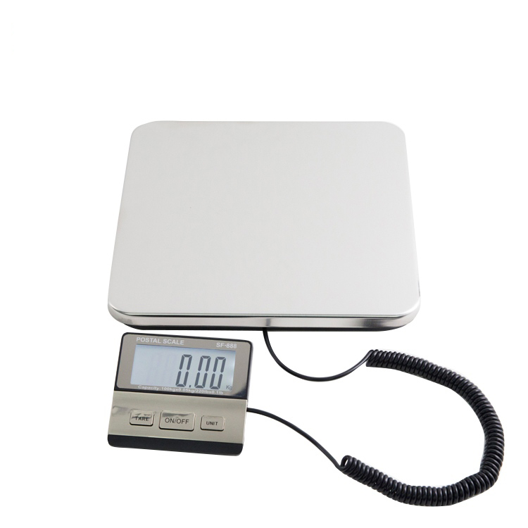 <font><b>200kg</b></font> electronic postal warehouse <font><b>scales</b></font> <font><b>digital</b></font> platform weighing <font><b>scale</b></font> image