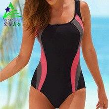 Women's Spa Beachwear Bathing