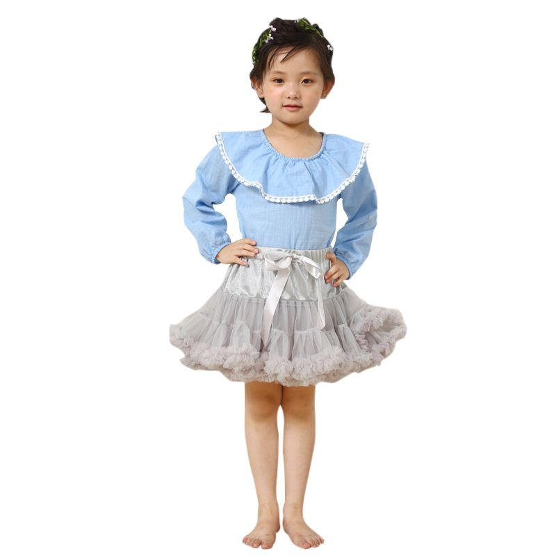 Children-Girl-Solid-Colors-Tutu-Skirts-Girl-Dance-Fluffy-Chiffon-Skirt-Tulle-Petticoat-New-Year-Christmas-Cute-1