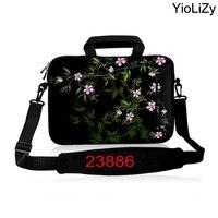 POFOKO 11 6 13 3 15 4 Inch Men Women Notebook Computer Laptop Sleeve Bag Case