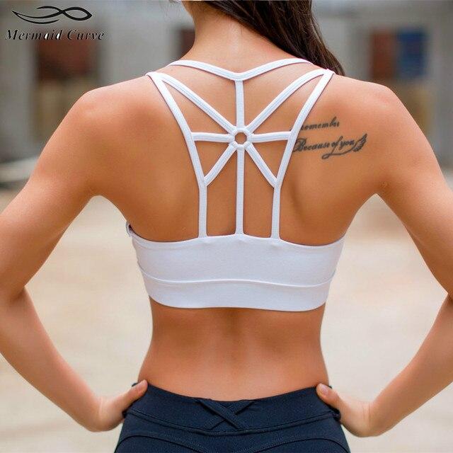 sexy back pics