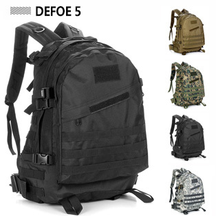 Aliexpress.com : Buy 2015 Free Shipping Backpack Men/The Knapsack ...