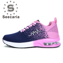 cheap skechers shoes