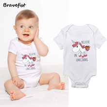 4ab0002ce4 Compare Prices on Unicorn Onesie for Kids- Online Shopping Buy Low Price  Unicorn Onesie for Kids at Factory Price