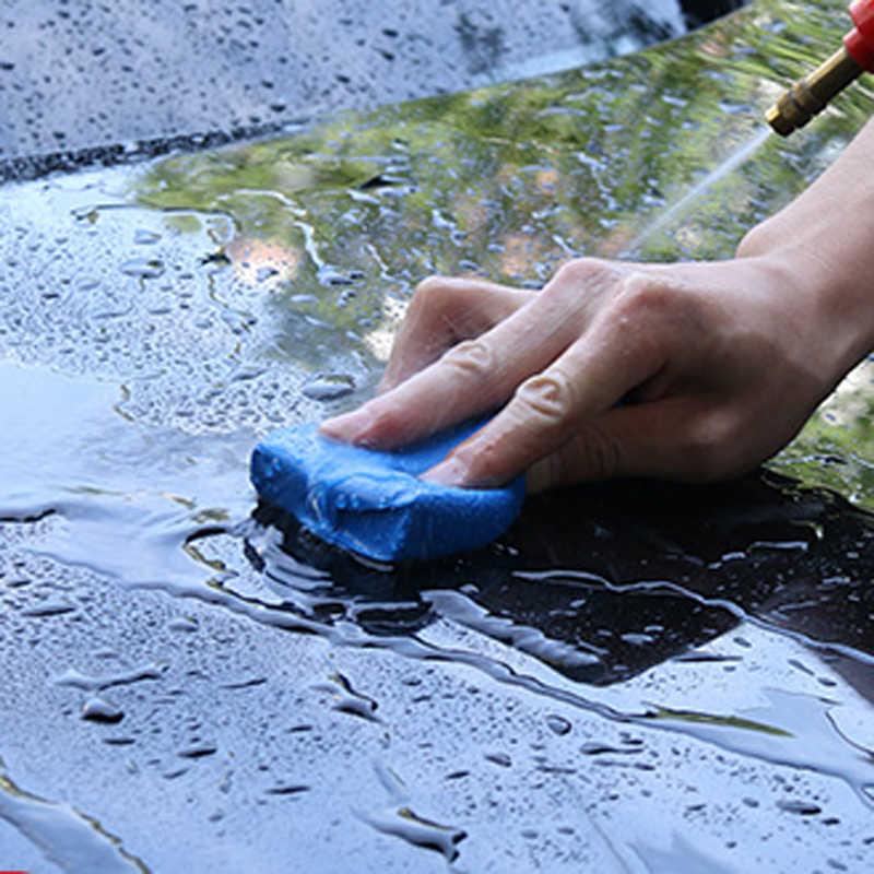 100 г синие палочки пластилина для очистки автомобиля удаление осадка Toyota Camry Corolla