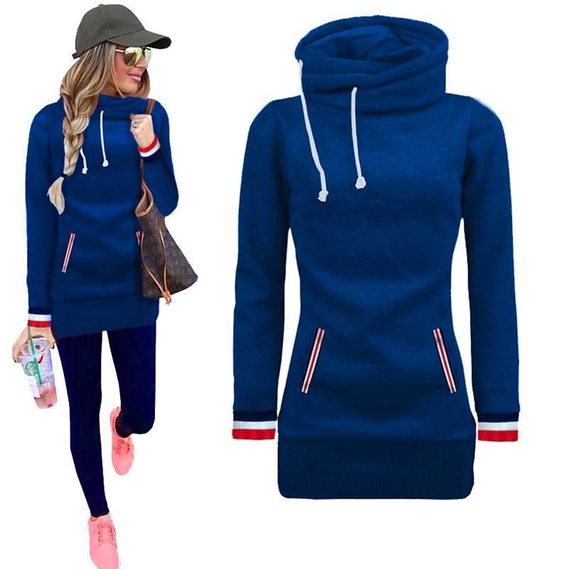 clothes women hoodies sweatshirts ladies