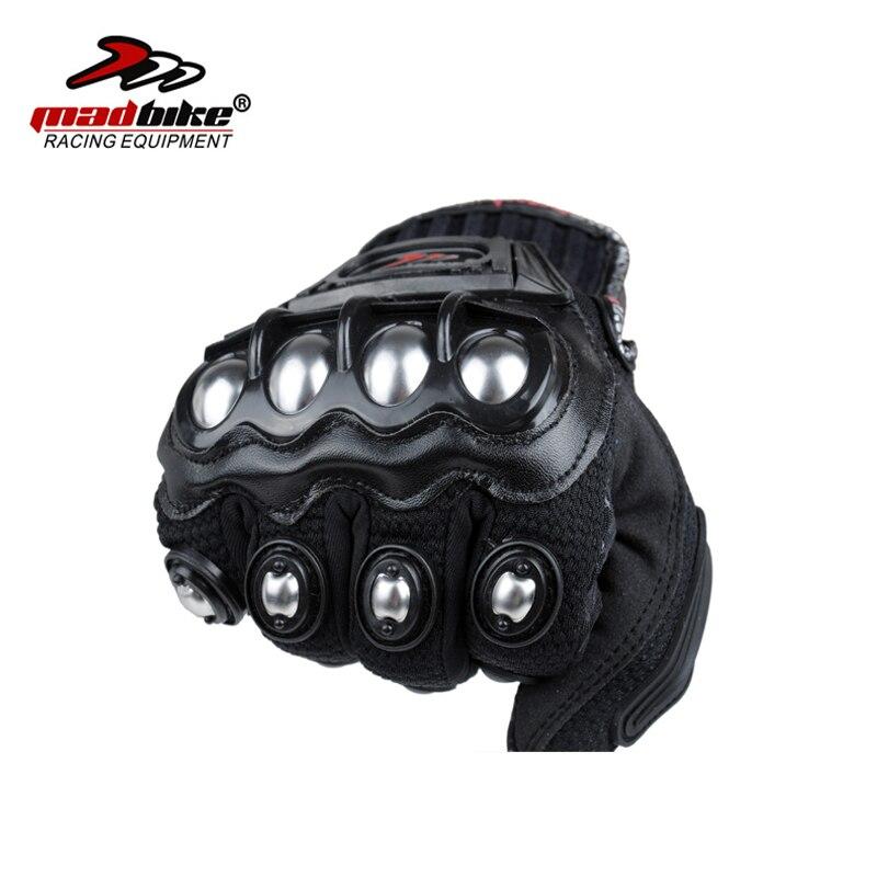Motocross Full Finger Luvas Motociklų Motociklai Guantes Motociklininkų Pirštinės Moterys Vyrai