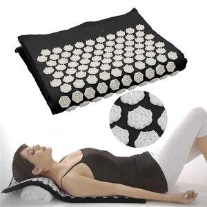 (Mat/Pillow 2 choice) Fitness