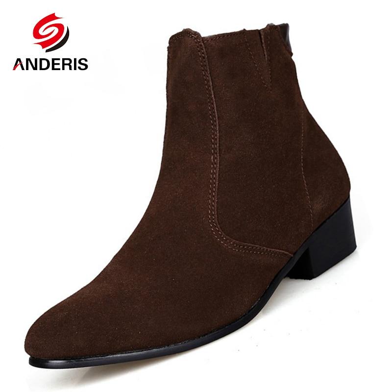 мужская обувь мартин загрузки