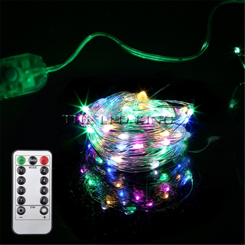 Copper-String-light-5m-10m-5v-usb-Powered-Waterproof-Outdoor-LED-Fairy-Lights-For-Christmas-Party.jpg_640x640 (7)
