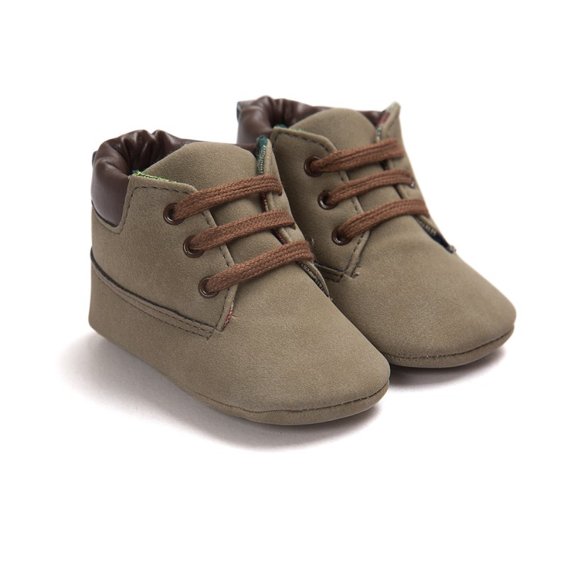 Toldder-Kids-Baby-Girl-Boy-Shoes-Leather-Slip-on-Soft-Soled-Boots-Shoes-First-Walkers-0-18M-Autumn-Winter-Warm-Shoes-4