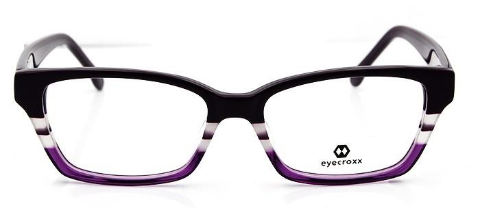 Ladies Eyeglasses (9)