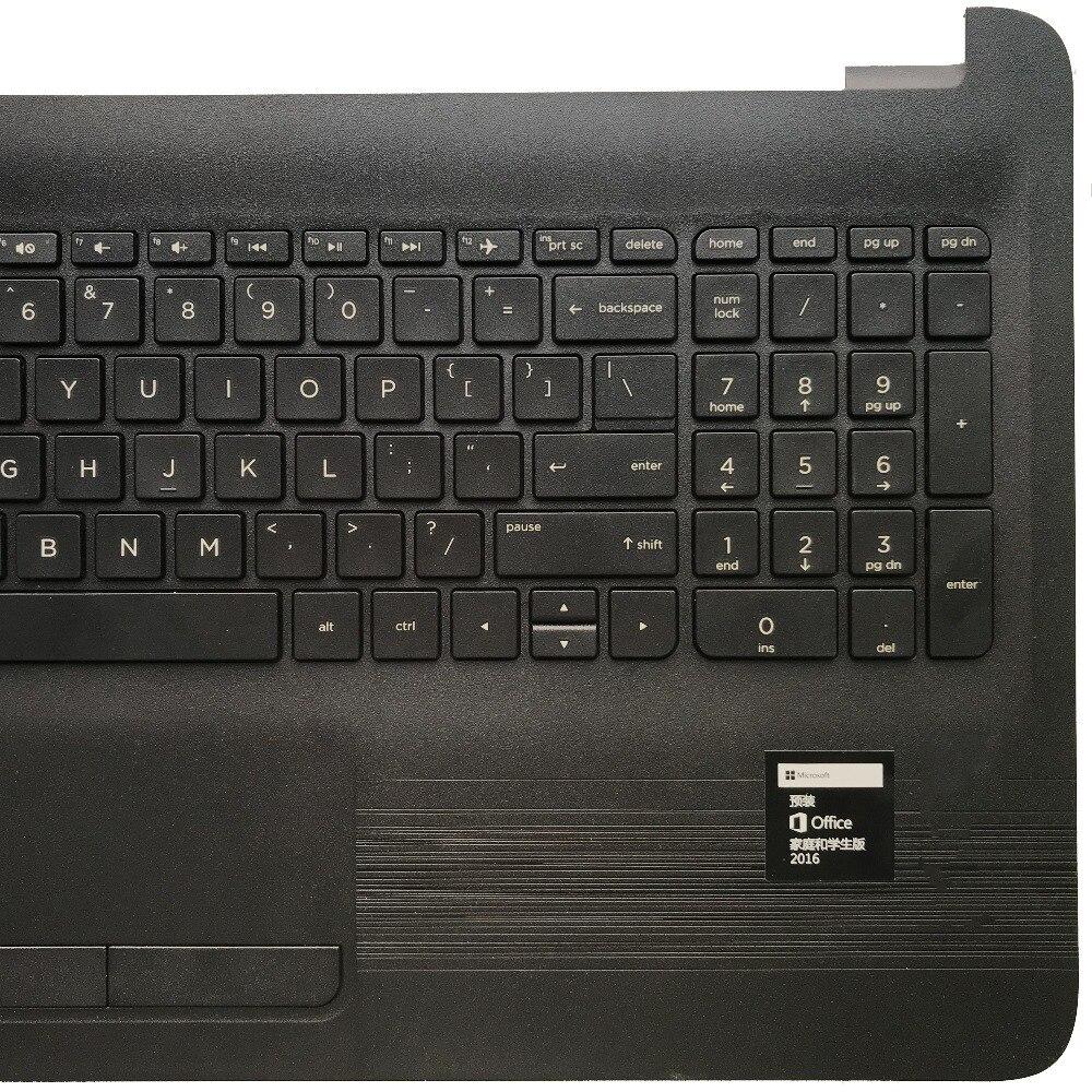 HP Pavilion 15-ab010ne HP Pavilion 15-ab010nd Keyboards4Laptops French Layout Backlit Black Windows 8 Laptop Keyboard for HP Pavilion 15-ab010AX HP Pavilion 15-ab010la HP Pavilion 15-ab010na