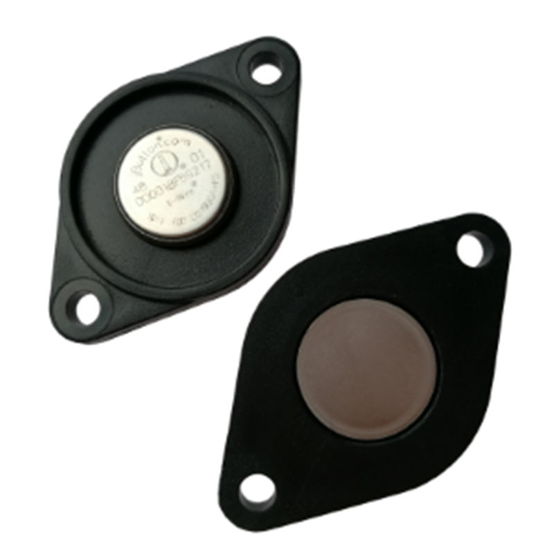 Tm1990a-f5 Ibutton With Wall Holder 2019 New Fashion Style Online Access Control Cards