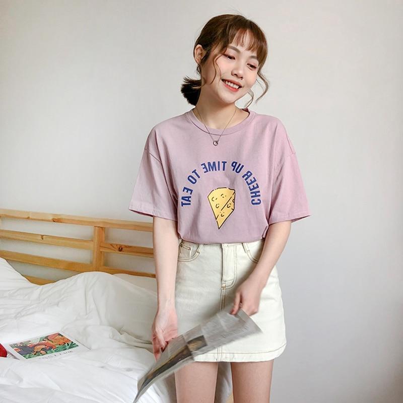 T-shirt (55)