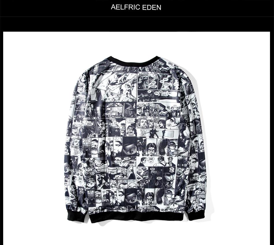Marvel Drukowane Kobiet Bluza Z Kapturem Bluza Dres BTS Pora Na Przygodę! Czarny Sweatwear Kobiety Kpop EXO Harajuku Anime Felpe Donna 7