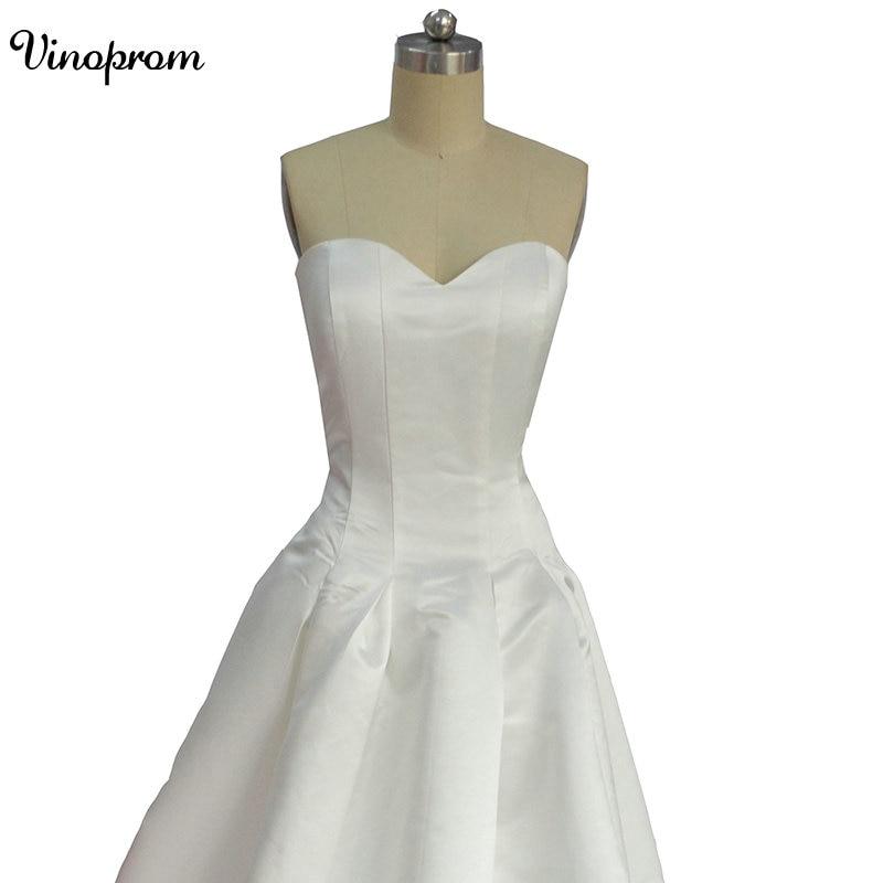 Robes de mariée 2017 pure Vintage dentelle retour une ligne chérie longue mousseline de soie maternité plage bohème robes de mariée