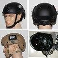 BJ fast helmet ops core airsoft tactical helmet Perfect helmet for outdoor war game activities