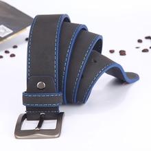 Fashionable Leather Belt Belt