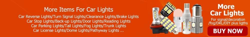 small-lights