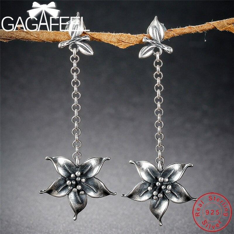 a600ee091202 JEMMIN nueva moda ROTACIÓN DE PLUMAS Real 925 anillos de plata esterlina envío  gratis cristales austriacos