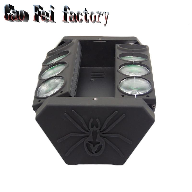 caixa de ferro com suspensao bracadeira 06a controlador 110 w 03
