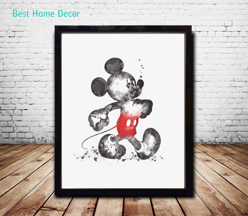 100 mickey home decor best 20 mickey mouse backdrop for Order home decor online
