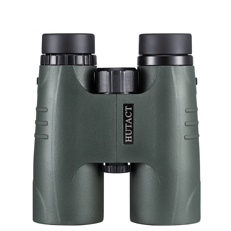 <font><b>10X42</b></font> <font><b>Binoculars</b></font> Telescope Suitable for Camping Hunting Mountaineering Outdoor Sports Wildlife Climbing Telescope image