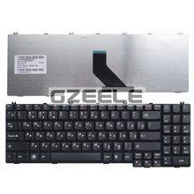 Клавиатура для ноутбуков 25 008432 011333 25008405 25008432